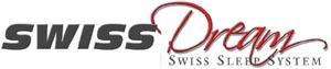 Swiss Dream matracok, Swiss Dream Logo