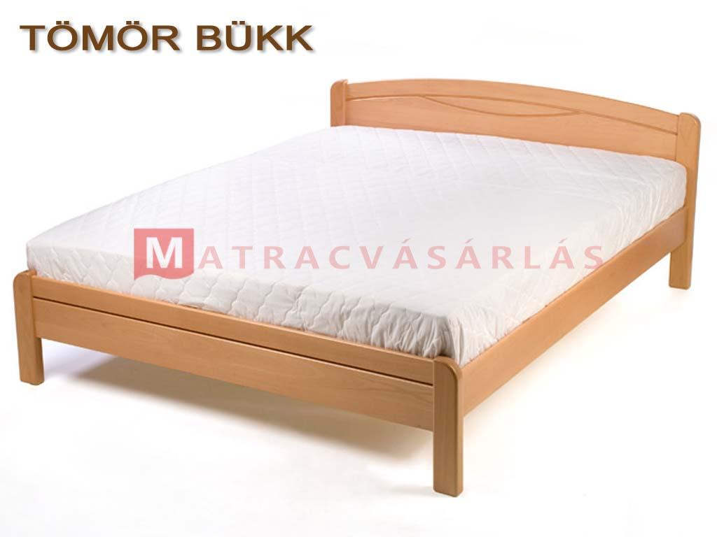 Szexbiztos ágy