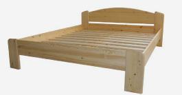 Ágykeret akciók: akciós fenyő és bükk ágykeretek, felnyitható ágyak, beépített ágyneműtartós ágyak és gyerekágyak