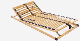 Ágyrács akciók: egyszerű ágydeszkák, farugós ágyrácsok, motoros ágyrácsok, állítható ágyrácsok