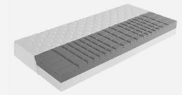 Matrac akciók: akciós matracok, memory matrac akció, hideghab akció, akciós zsákrugós matracok, olcsó bonellrugós matracok