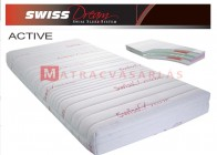 Swissdream Sleep ACTIVE hideghab matrac