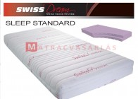 Swissdream Sleep Standard hideghab matrac