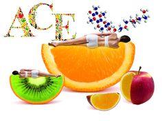 Viscomed ErgoPlus matrac vitaminokkal