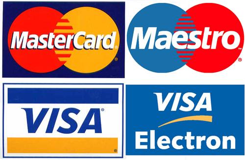 Matrac: fizessen bankkártyával