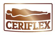 Ceriflex vákuum matracok