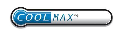 Coll Max a Best Dream Memory Duet matrac huzat alapanyaga