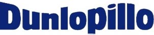 Dunlopillo Kontiflex starr fix ágyrács - Mande in Germany: német minőség