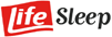 Life Sleep matracok Isbir matracok