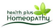 Homeopátiás matrachuzat