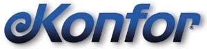 Konfor Pocket 5 Zone matrac