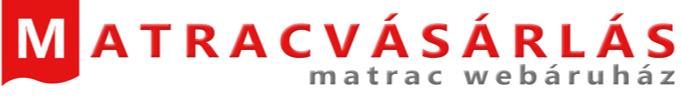 Matracvásárlás Matrac webáruház Budapest