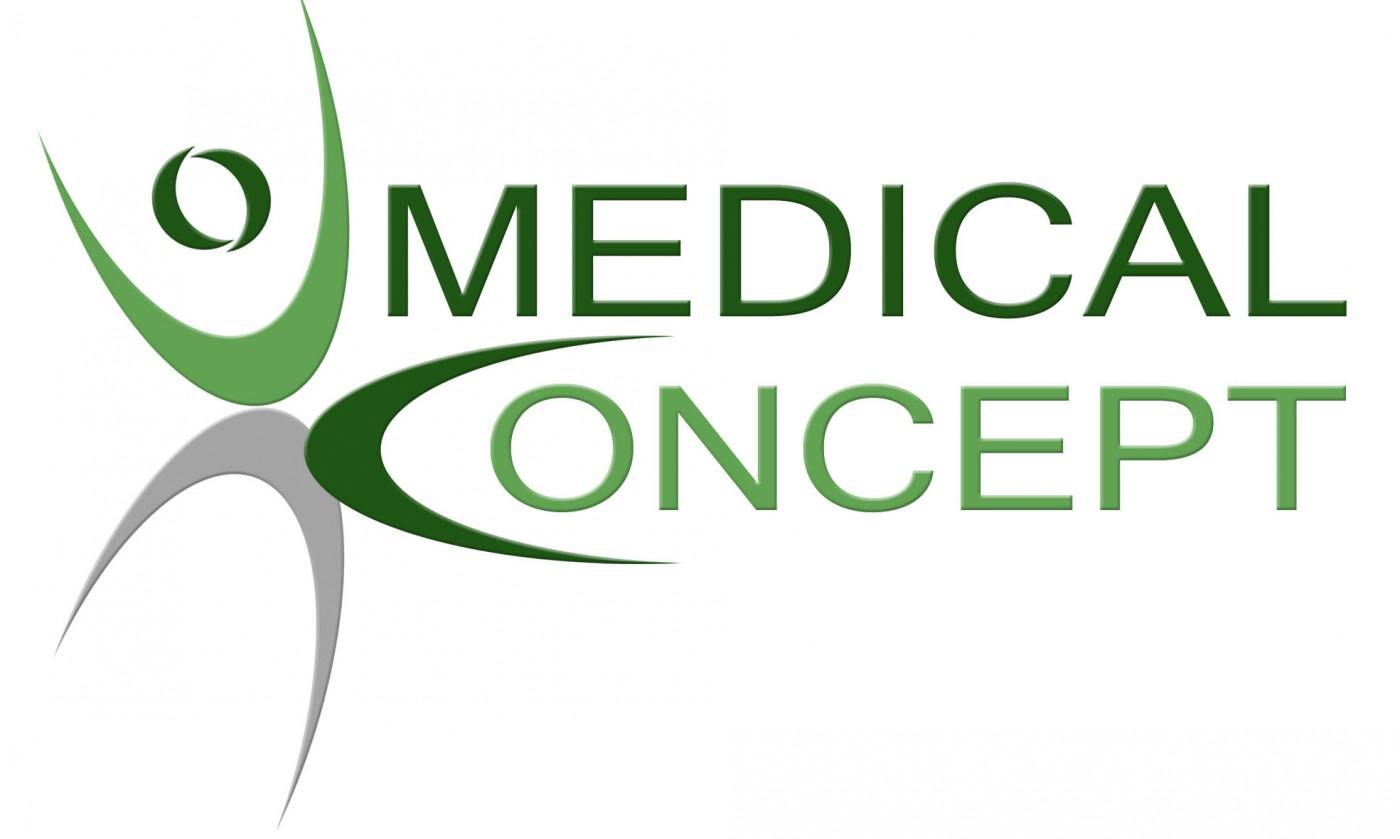 Medical Concept: válasz a gerincre