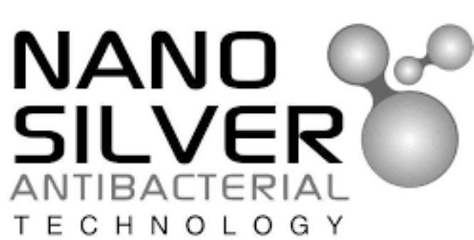 Nano Silver technológia matrachuzatban