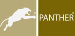 panther qxschaum logo