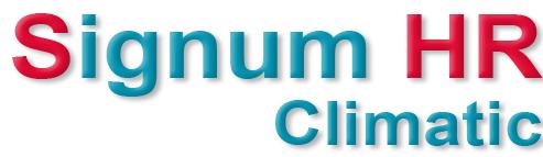 Signum HR Climatic hideghab matrac