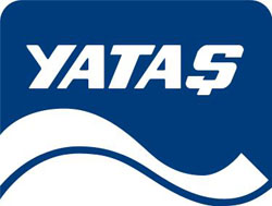 Régi Yatas logo