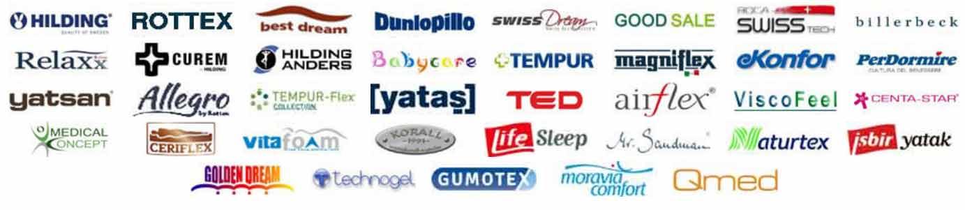 Matrac webáruház? a legnagyobb márka választék
