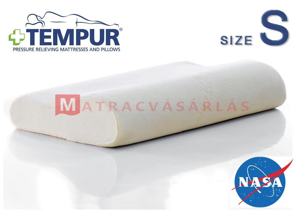 Tempur Original párnák különböző méretben és magasságban Tempur® ORIGINAL  PÁRNA L méret 1f14cf1ae1
