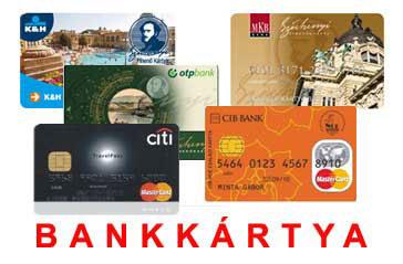 matracvásárlás online bankkártyás fizetés