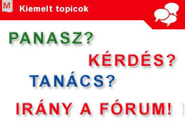Matrac fórum, matrac vélemények