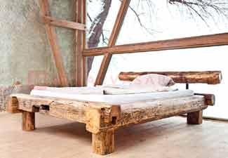 Ágymatrac - mindent a matracokról