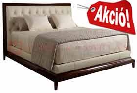 Akciós ágyak, ágyak kedvező áron