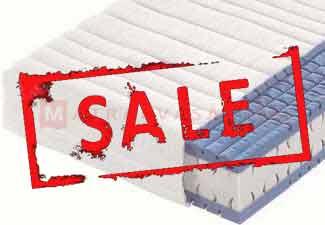 Akciós hideghab matracok, hideghab matracok kedvező áron