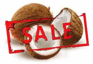 Akciós kókuszmatrac, kókuszmatrac kedvező áron