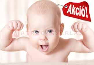 Babaágy matrac ár, baba ágyak, fekvőbetétek árai