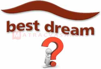 Best Dream matrac vélemény, fórum, vásárlói tapasztalatok