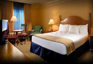 Cardo matracok előnyei