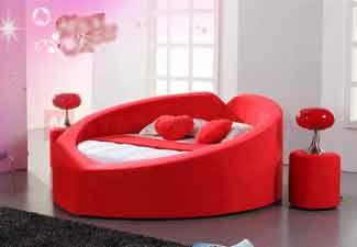 Egyedi matrac, egyedi méretű vagy gyártású matracok