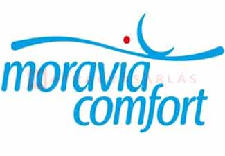 Guotex Moravia Comfort matracok