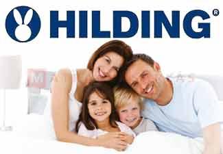Hilding Family matraccsalád