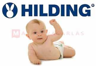 Hilding gyerekmatrac: minőségi gyerekmatracok