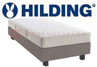 Hilding matrac, matracok a Hilding Anders gyártótól