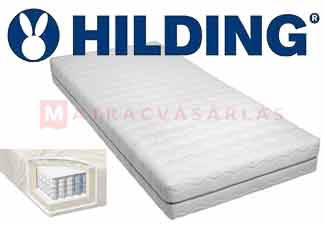 Hilding Select Multi matrac