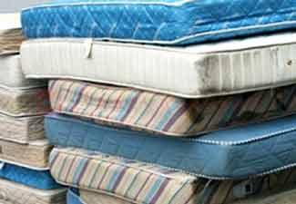 Ingyen elvihető matrac Budapest