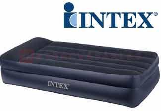Intex matrac, Intex ágybetét