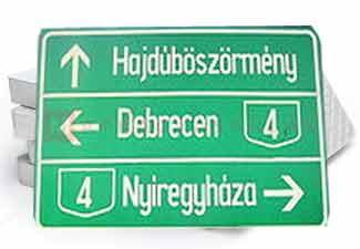 Matrac Debrecen, debreceni matracboltok