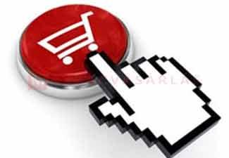 Matrac rendelés, online matrac vásárlás