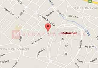 Matrac Sopron. Matrac vásárlás Sopronban