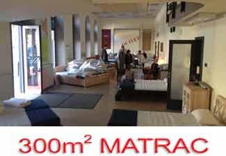 Matracguru matrac szaküzlet