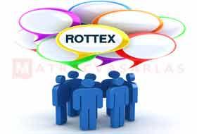 Rottex matrac fórum