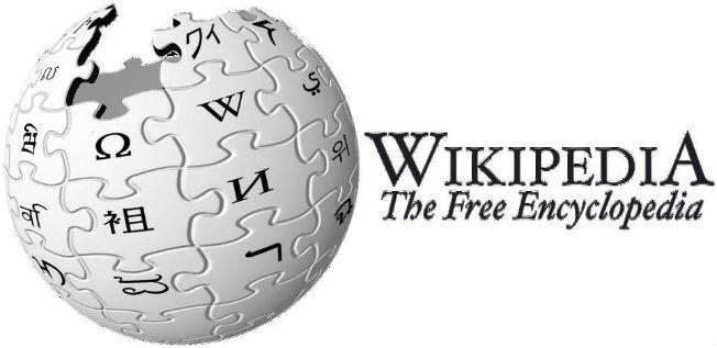 Házipor atka - wikipedia