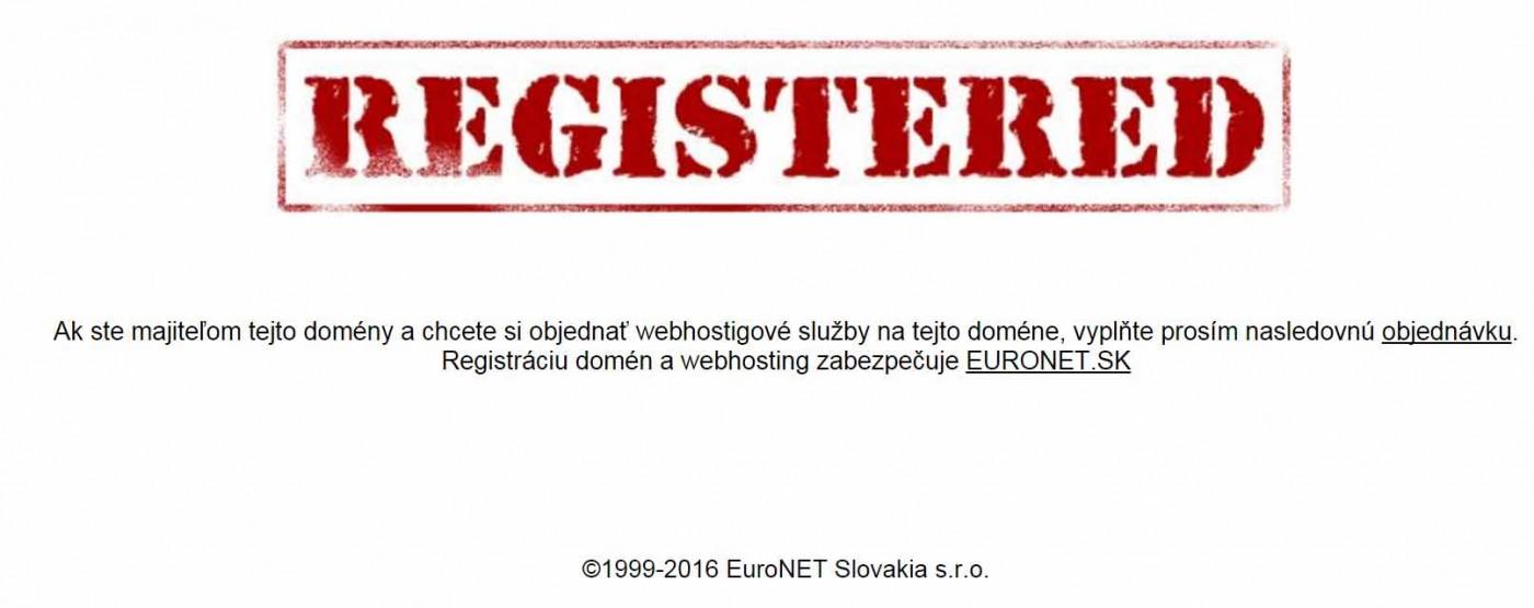 Zaren webáruház és hivatalos honlap