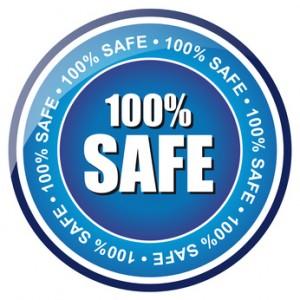 100% biztonságos matrac webáruház