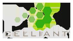 Celliant infravörös szálak