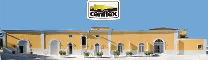 Ceriflex_gyár